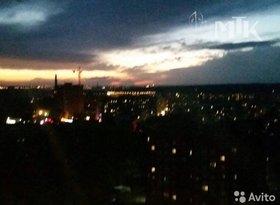 Аренда 1-комнатной квартиры, Новосибирская обл., Бердск, улица Карла Маркса, 36, фото №1