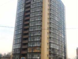 Аренда 1-комнатной квартиры, Новосибирская обл., Бердск, улица Карла Маркса, 36, фото №2