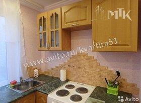 Аренда 3-комнатной квартиры, Мурманская обл., Мурманск, Скальная улица, 2, фото №2