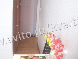 Аренда 3-комнатной квартиры, Мурманская обл., Мурманск, Скальная улица, 2, фото №3