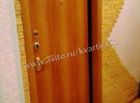 Аренда 3-комнатной квартиры, Мурманская обл., Мурманск, Скальная улица, 2, фото №4