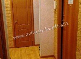 Аренда 3-комнатной квартиры, Мурманская обл., Мурманск, Скальная улица, 2, фото №5
