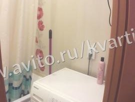 Аренда 3-комнатной квартиры, Мурманская обл., Мурманск, Скальная улица, 2, фото №7