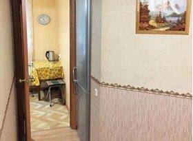 Аренда 3-комнатной квартиры, Смоленская обл., Смоленск, фото №4