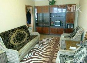Аренда 1-комнатной квартиры, Алтайский край, Барнаул, Власихинская улица, 150В, фото №2