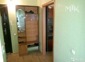 Аренда 1-комнатной квартиры, Алтайский край, Барнаул, Власихинская улица, 150В, фото №1