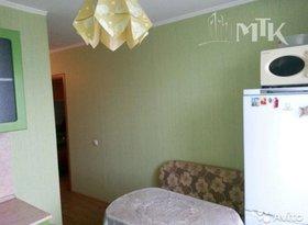 Аренда 1-комнатной квартиры, Алтайский край, Барнаул, Власихинская улица, 150В, фото №3