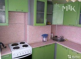 Аренда 1-комнатной квартиры, Алтайский край, Барнаул, Власихинская улица, 150В, фото №4