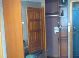 Аренда 4-комнатной квартиры, Иркутская обл., Иркутск, улица 5-й Армии, 16, фото №1