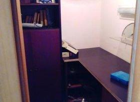 Аренда 4-комнатной квартиры, Иркутская обл., Иркутск, улица 5-й Армии, 16, фото №2