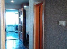 Аренда 4-комнатной квартиры, Иркутская обл., Иркутск, улица 5-й Армии, 16, фото №4