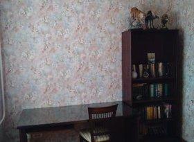 Аренда 4-комнатной квартиры, Иркутская обл., Иркутск, улица 5-й Армии, 16, фото №5