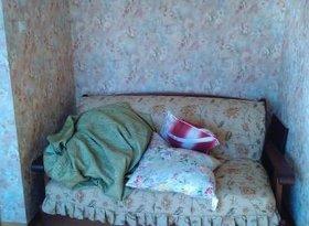 Аренда 4-комнатной квартиры, Иркутская обл., Иркутск, улица 5-й Армии, 16, фото №6