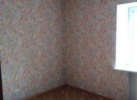 Аренда 4-комнатной квартиры, Иркутская обл., Иркутск, улица 5-й Армии, 16, фото №7