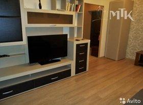 Аренда 1-комнатной квартиры, Алтайский край, Барнаул, улица Малахова, 123, фото №2