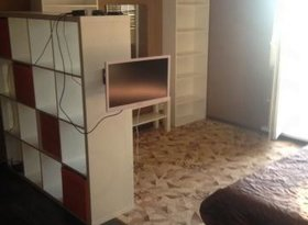 Аренда 1-комнатной квартиры, Алтайский край, Барнаул, улица Попова, 158, фото №1