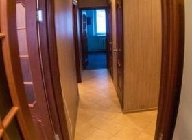 Аренда 3-комнатной квартиры, Мурманская обл., Кировск, фото №3