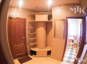 Аренда 3-комнатной квартиры, Мурманская обл., Кировск, фото №4