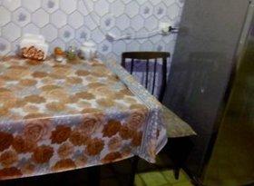 Аренда 3-комнатной квартиры, Мурманская обл., Кировск, Олимпийская улица, 85, фото №1