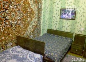 Аренда 3-комнатной квартиры, Мурманская обл., Кировск, Олимпийская улица, 85, фото №6