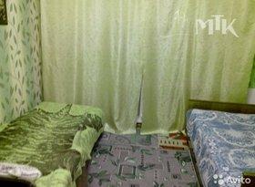 Аренда 3-комнатной квартиры, Мурманская обл., Кировск, Олимпийская улица, 85, фото №5