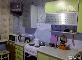 Аренда 3-комнатной квартиры, Мурманская обл., Кировск, Олимпийская улица, 85, фото №7