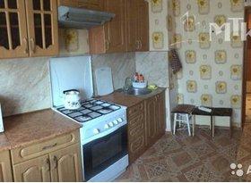 Аренда 3-комнатной квартиры, Смоленская обл., Смоленск, улица Нахимова, 13Г, фото №4