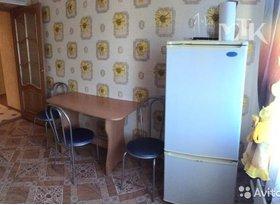 Аренда 3-комнатной квартиры, Смоленская обл., Смоленск, улица Нахимова, 13Г, фото №5