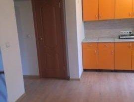 Аренда 3-комнатной квартиры, Тульская обл., посёлок Партизан, фото №1