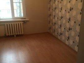 Аренда 3-комнатной квартиры, Тульская обл., посёлок Партизан, фото №3
