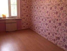 Аренда 3-комнатной квартиры, Тульская обл., посёлок Партизан, фото №5