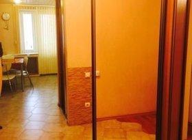 Аренда 3-комнатной квартиры, Смоленская обл., Смоленск, Ново-Киевская улица, 9, фото №4
