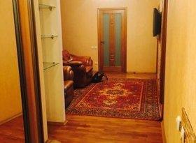 Аренда 3-комнатной квартиры, Смоленская обл., Смоленск, Ново-Киевская улица, 9, фото №5