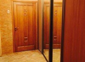 Аренда 3-комнатной квартиры, Смоленская обл., Смоленск, Ново-Киевская улица, 9, фото №6
