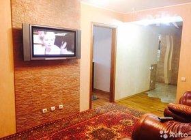 Аренда 3-комнатной квартиры, Смоленская обл., Смоленск, Ново-Киевская улица, 9, фото №7