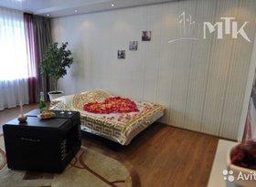 Аренда 1-комнатной квартиры, Алтайский край, Бийск, Красноармейская улица, 43, фото №5