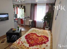 Аренда 1-комнатной квартиры, Алтайский край, Бийск, Красноармейская улица, 43, фото №6