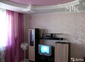 Аренда 1-комнатной квартиры, Алтайский край, Барнаул, Власихинская улица, 87, фото №2