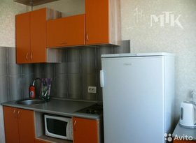 Аренда 1-комнатной квартиры, Алтайский край, Барнаул, Власихинская улица, 87, фото №4