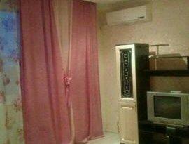 Аренда 1-комнатной квартиры, Алтайский край, Барнаул, Власихинская улица, 87, фото №5