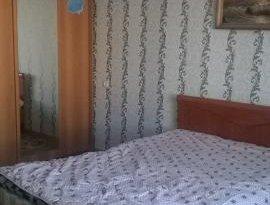 Аренда 3-комнатной квартиры, Брянская обл., Брянск, фото №4