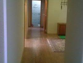 Аренда 3-комнатной квартиры, Брянская обл., Брянск, фото №6