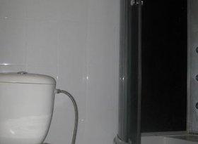 Аренда 1-комнатной квартиры, Алтайский край, Белокуриха, улица Братьев Ждановых, 9, фото №6