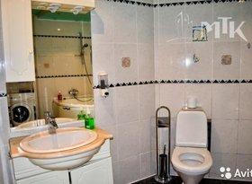 Аренда 1-комнатной квартиры, Алтайский край, Барнаул, улица Юрина, 299А, фото №1