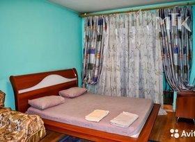 Аренда 1-комнатной квартиры, Алтайский край, Барнаул, улица Юрина, 299А, фото №2