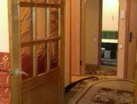 Аренда 2-комнатной квартиры, Курганская обл., Курган, 2, фото №1