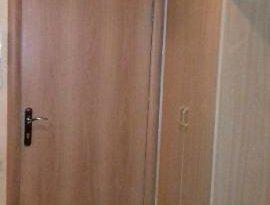 Аренда 2-комнатной квартиры, Курганская обл., Курган, 2, фото №3