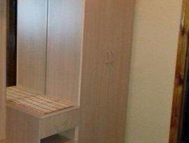 Аренда 2-комнатной квартиры, Курганская обл., Курган, 2, фото №4