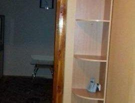 Аренда 2-комнатной квартиры, Курганская обл., Курган, 2, фото №5