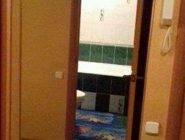 Аренда 2-комнатной квартиры, Курганская обл., Курган, 2, фото №6